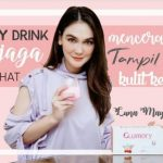 Glumory Beauty Drink, Bikin Kulit Putih Bersih Tanpa Efek Samping
